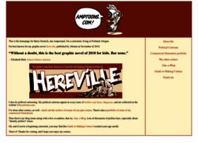 amptoons.com