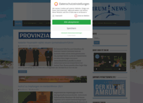 amrum-news.de