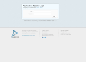 ams.payjunction.com