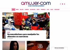amujer.com