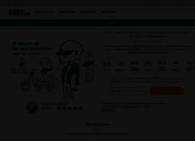 amv.es