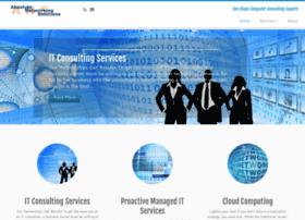 an-solutions.com