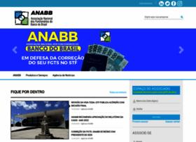 anabb.org.br