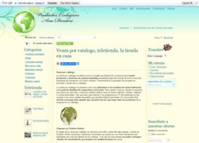 anadonaire.com
