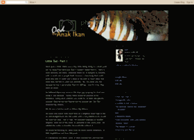 Anakikan.blogspot.com