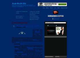 anakmudasite.blogspot.com