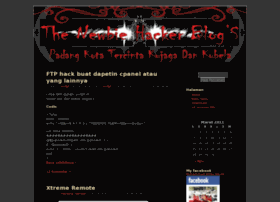Anaksapek.wordpress.com