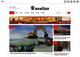 Analisadaily.com