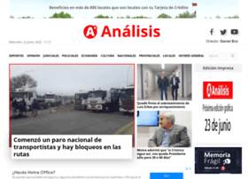 analisisdigital.com.ar