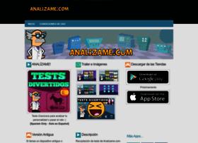 analizame.com