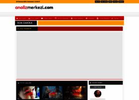 analizmerkezi.com