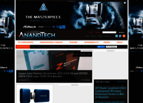 Anandtech.com