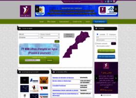anapec.org