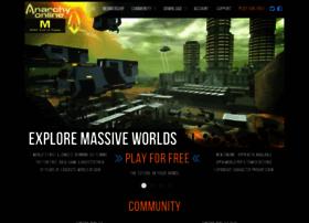 anarchy-online.com