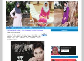 anastasyea.com