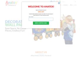 anatex.com