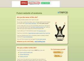 Anatomia.tripod.com