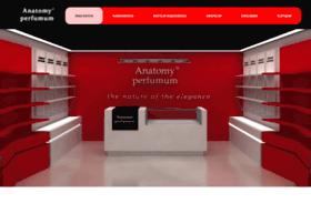 anatomyperfumum.com
