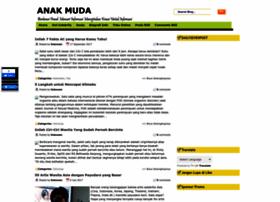 anaxmuda.blogspot.com