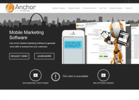 anchormobile.net