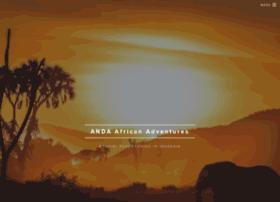 anda-adventures.com