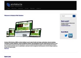 andaluciaws.com