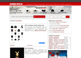 andegrand.pl