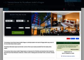 andels-hotel-prague.h-rez.com