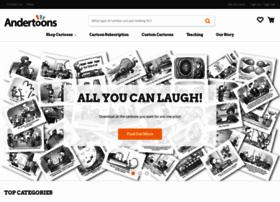 andertoons.com