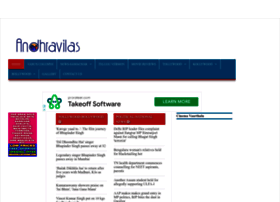 andhravilas.com