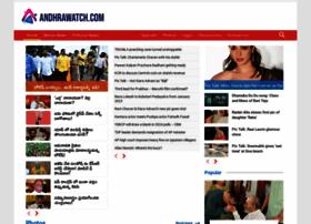 andhrawatch.com