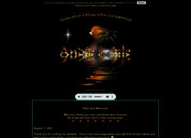 andiesisle.com