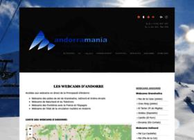 andorrawebcams.andorramania.com