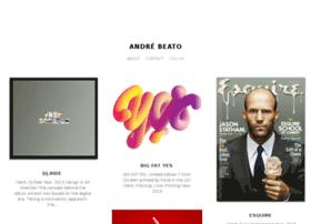 andrebeato.com