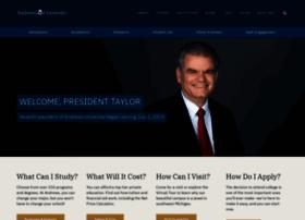 andrews.edu