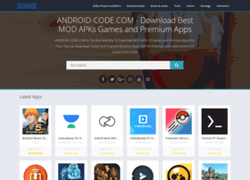 android-code.com