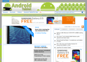 android-tablet.org