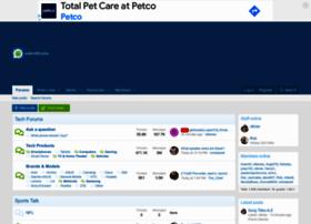 androidforums.com