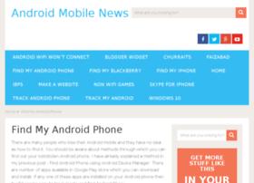 androidmobilenews.com