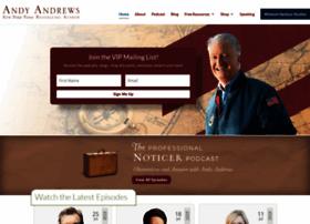 Andyandrews.com