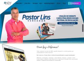 andydesigner.com.br