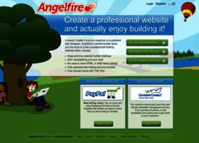 Angelfire.lycos.com