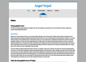 Angelnepal.com