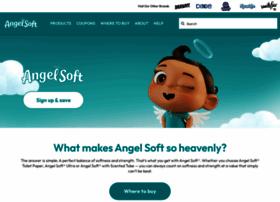 angelsoft.com