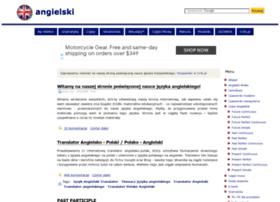 angielski.crib.pl