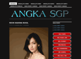 angkasgp.wordpress.com