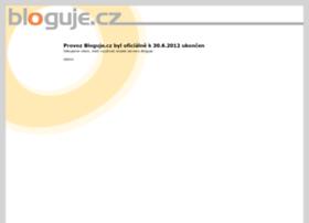 anglista.bloguje.cz