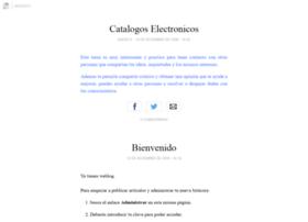 anicecy.blogia.com