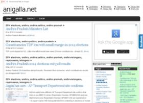 anigalla.net