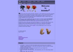 anim8or.com